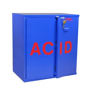 SciMatCo SC8081 EconaCab Acid Cabinet