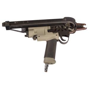 UniTherm Pneumatic Hog Ring Gun C-7C