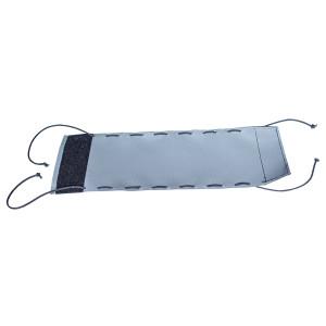 "UniTherm Flange Water Burst Shield, 1.5"" - 2.5"""