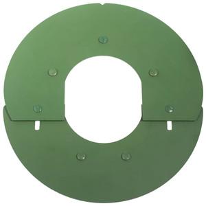 """10"""" DroolShield Shield"""