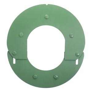 """DroolShield Shield 8"""""""
