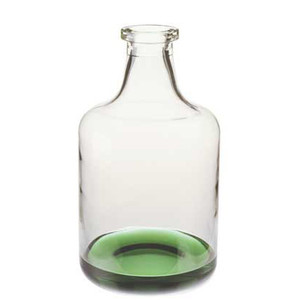 Kimble Heavy Duty Carboy, 12GAL