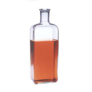 Kimble Povitsky Bottles, 5000ml