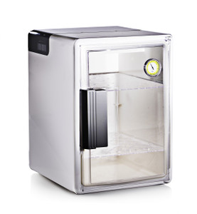 Dry-keeper Plus Abs 1.2 Cu. Ft. Auto-desiccator Cabinet