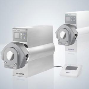 Rotarus Volume 100 / 100i Dispensing Pump, High Volume, White or Stainless