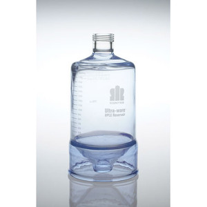 Kimble Conical Bottom with Graduations, 250ml, Case/1