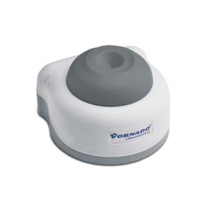 Vornado™ Mini vortex mixer 100 to 240V