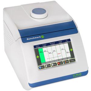 TC 9639 with multi-format block