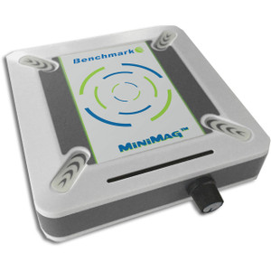 Benchmark MiniMag™ Mini Magnetic Stirrer, 100V