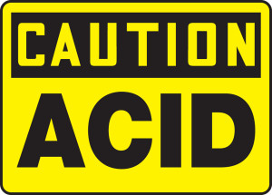 14 Length x 10 width x 0.060 Thickness 14 Height LegendCaution Hot 14 Length 10 Wide Accuform MCHL688XT Dura-Plastic Sign 14 x 10 Dura-Plastic black//Red On Yellow