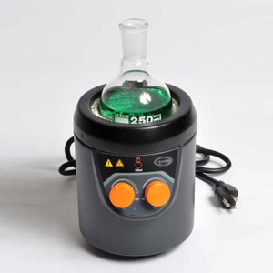 Heating Mantle with Stirrer, 100mL, Each