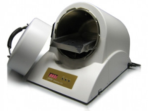 Saniclave Autoclave 250, FDA Listed for use with Trocars and Lumens