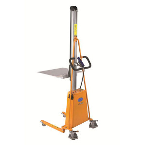 Wesco 272468 Electric Office Lift