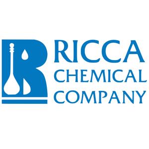 Barium Chloride TS/RS, 12% (w/v), 4 Liter