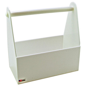 Bottle Carrier, 1-Compartment