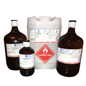 Isopropyl Alcohol, 30% (v/v), 1 Liter