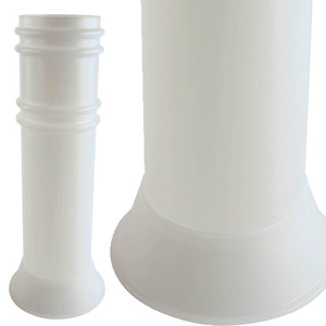 Replacement Pipette Washing Jar (Jar Only)