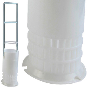 Replacement Pipette Washing Basket (Basket Only)