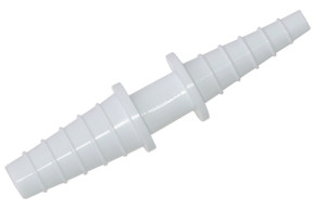 Tubing Adapter Reducer, Polypropylene, 8/10/12 to 14/16mm ID Tubing, pack/100