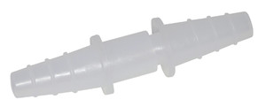 Quick-Disconnects, Polyethylene, 10-12 mm, pack/100