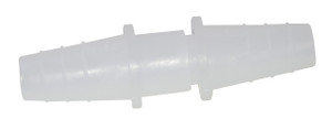 Quick-Disconnects, Polyethylene, 14-16 mm, pack/100