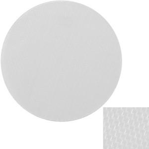 Support Disc for Buchner Funnels, 90mm, case/50