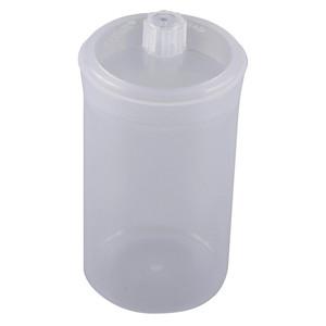Weighing Bottles, Polypropylene, 60mL, case/10