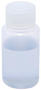 Lab Bottles, LDPE, Wide Mouth 2oz, case/72