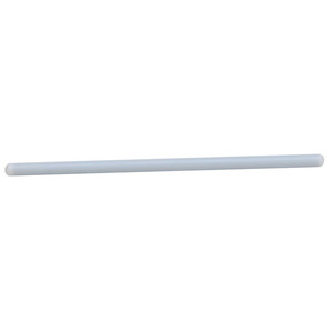 "Stirring Rod, Steel Core, 6"", pack/12"
