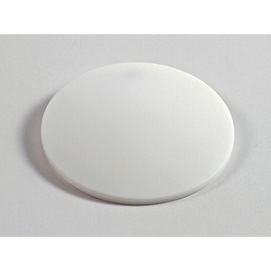 50mm Beaker Cover, PTFE, fits 50mL, Beaker