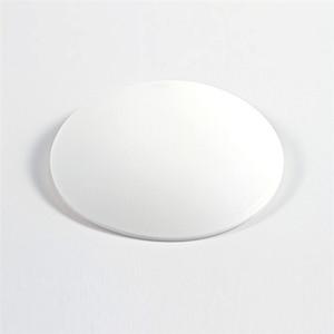 80mm Beaker Cover/ PTFE Watch Glass fits 250mL Beakers