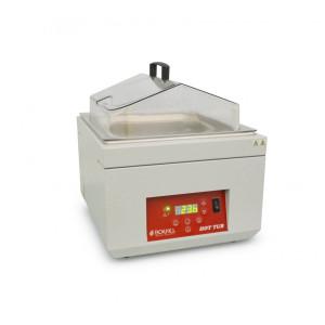 Hot Tub -  Medium Water Bath, 290200, 14 Liter, polycarb lid, Laboratory Water Bath (115V/230V)