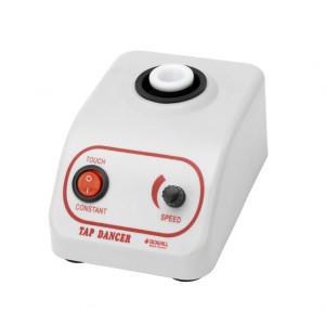 Tap Dancer -  Mini Tube Vortex Mixer, 270100, Laboratory Vortex Mixer(115VAC/230VAC)