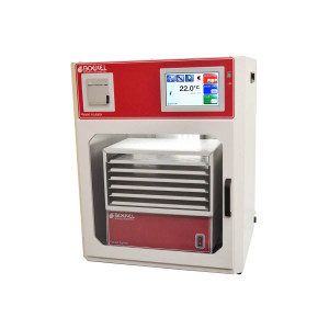 Small Platelet Agitator, 301200