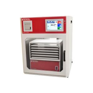 Small Platelet Incubator, 301550