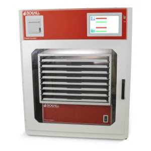 Incubator Large Platelet, 301650
