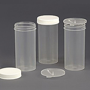 Disposable Watch Glass for 50mL Digestion Cups, pack/1000