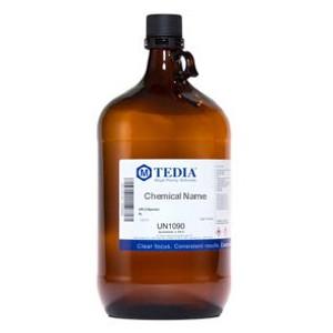 n-Heptane 99%, HPLC/Spectro Grade, 4 Liter Bottles, case/4