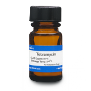 Research Antibiotics, Tobramycin, 100mg