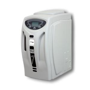 Hydrogen Gas Generator, 1350mL/min, NM 1350 Plus