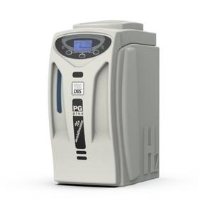 Hydrogen Gas Generator, 100mL/min, PG 100 Plus, Grade 6, H2