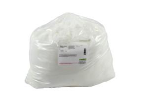 Sodium Chloride, Lab Grade, Fine 12kg