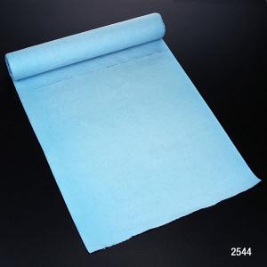 "Formaldehyde Control, FanPad Absorbent Pads, 11"" x 10-3/4"", case/6"