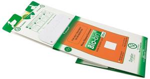 Bio-Bin Biohazard Waste Containers, Floor Model 30L, case/10
