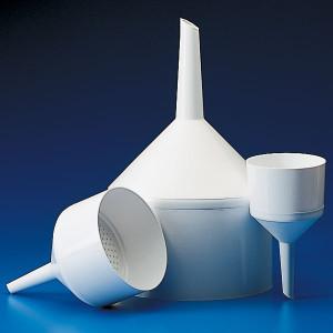 Buchner Funnel, Polypropylene, 90mm