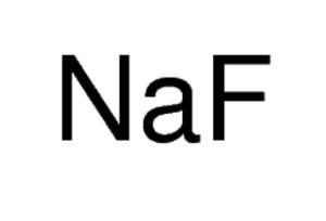 Sodium Fluoride ACS Reagent, 99%+ 500 grams