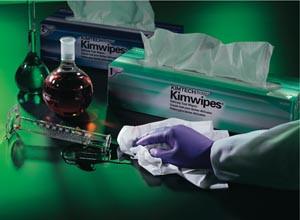 Halyard Purple Nitrile Exam Gloves, Powder-free, Textured Finger-tips, case/1000