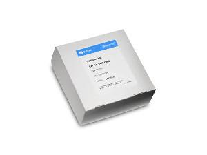 Whatman® 5401-090E Moisture Test Paper, Filter Paper Circles, 90mm, Glass Microfiber, pack/100
