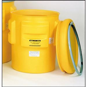 Eagle® Drum Containment 65 gallon Salvage Drum