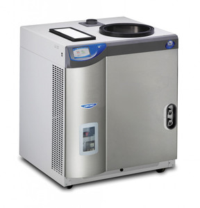 FreeZone 6L -50C Console Freeze Dryer